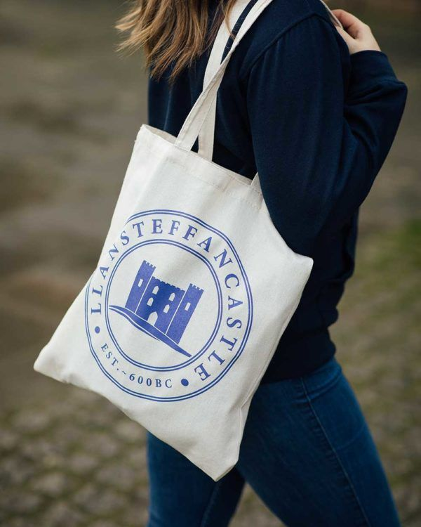 Large Eco Friendly Tote bag